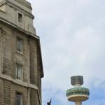 Lewis Building Liverpool, Liverpool Resurgent