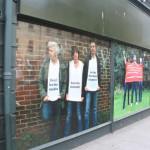 Freee, Renshaw Street, Liverpool, 2010