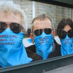 Freee, Liverpool Biennial, 2010