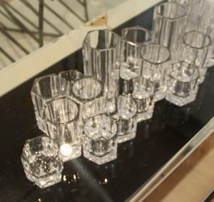 Quatrz Series Glasses