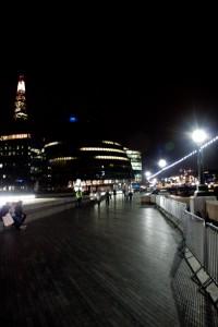 Thames Pathway