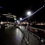 Thames Pathway 2