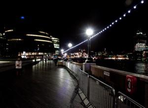 Thames Pathway 2