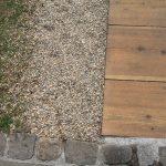 Serpentine Pavilion 2016 surfaces
